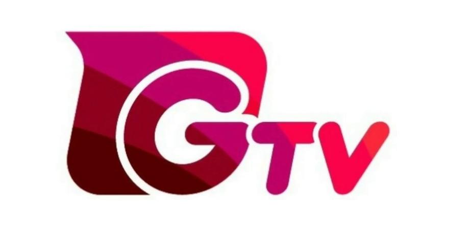 gtv live stream