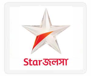Star Jalsha Live