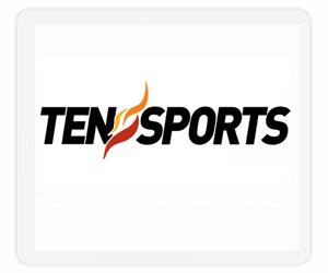 Ten Sports Laliga Live