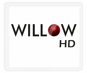 Willow hd Live